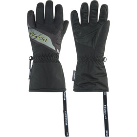 Roeckl Alba Gloves Kids black